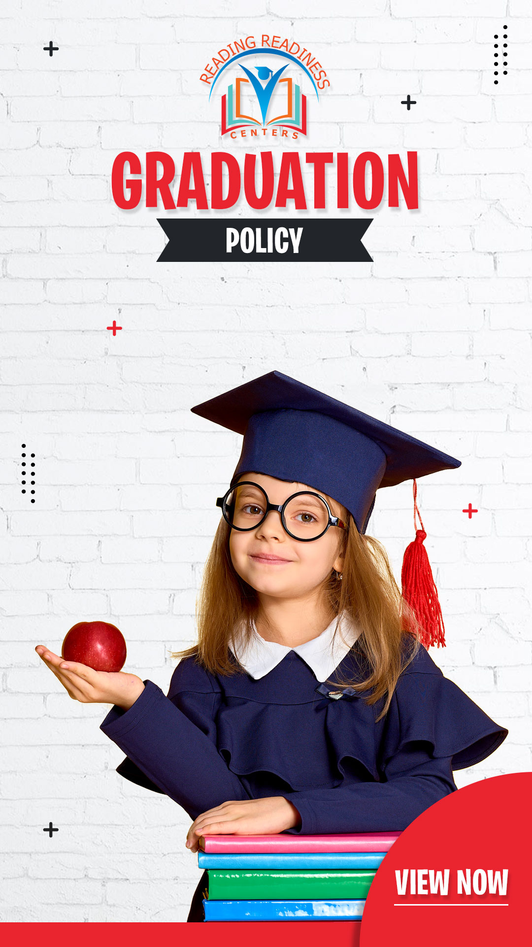 banner graduation policy