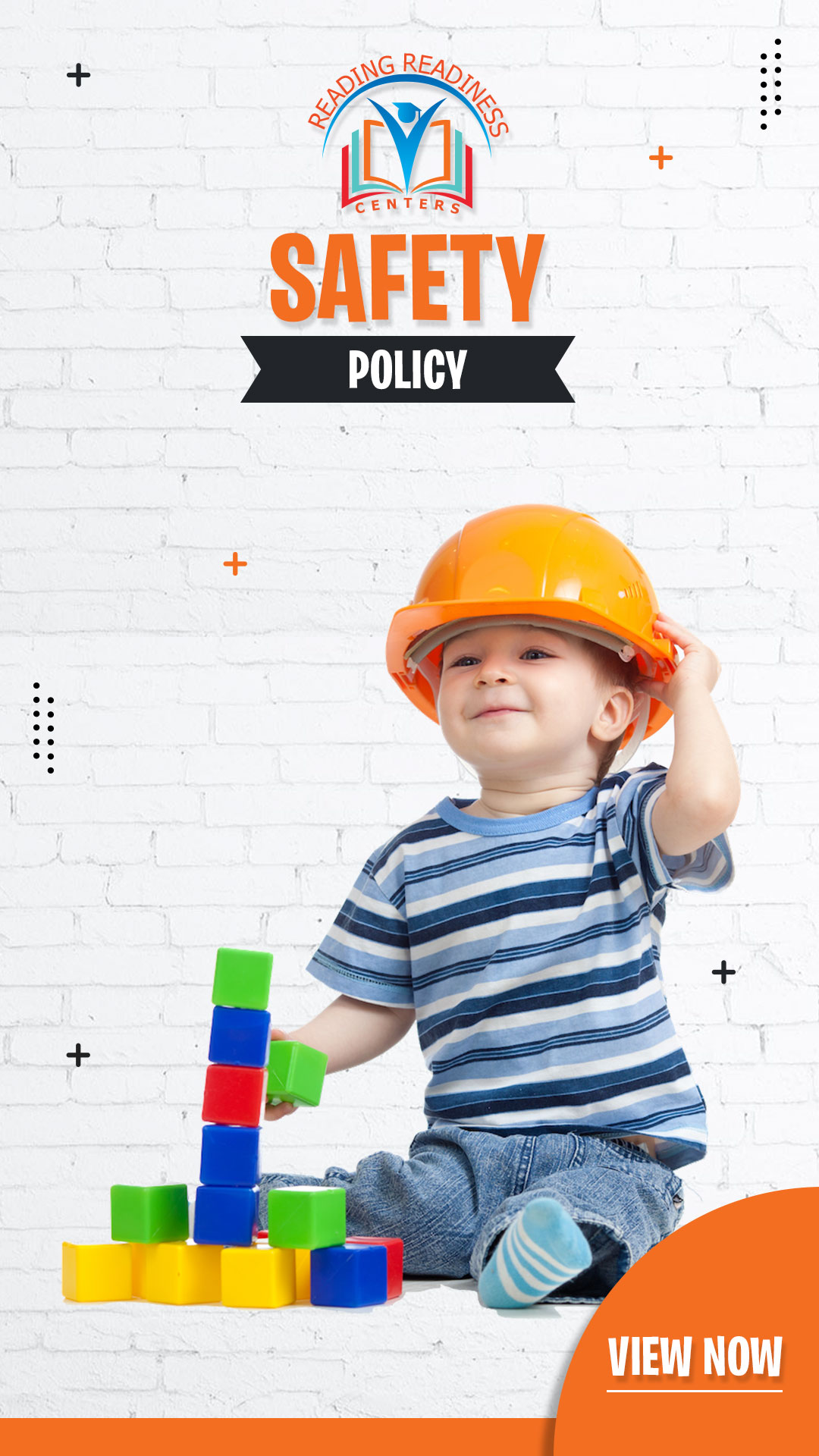 banner safety policy