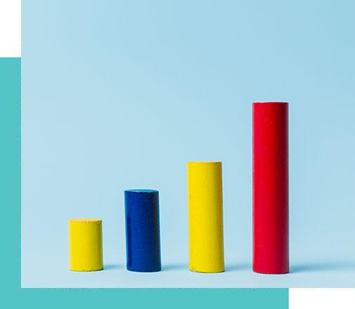 rrp statistics graph