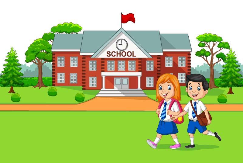 RRC School