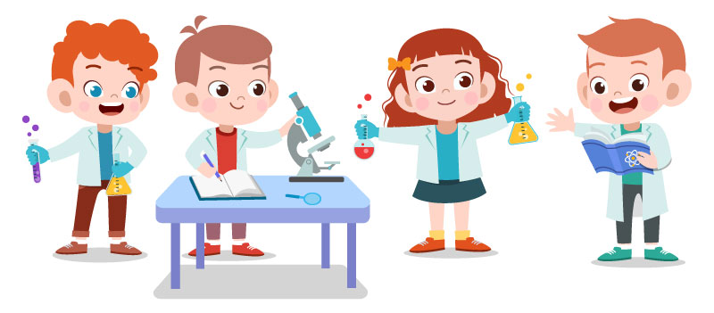 marketing science and experiments