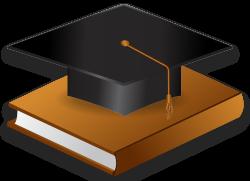 graduation policy cap shadow